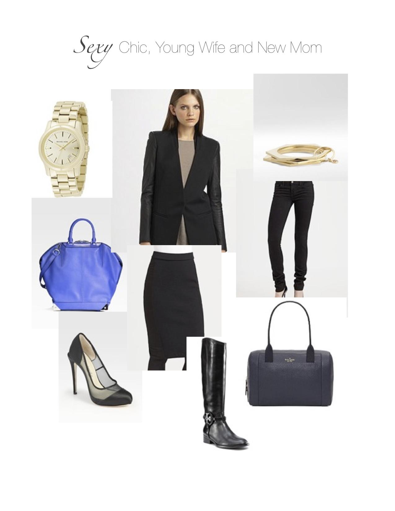 Wardrobe Wardrobe Essentials For Women